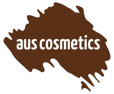Australian cosmetic contract manufacturer in Sydney | AUS Cosmetics